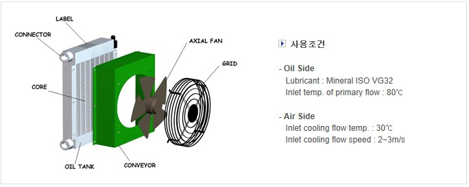 사용조건: 